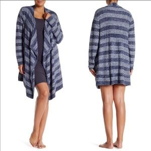 Barefoot Dreams Bamboo Chic Lite Cardigan